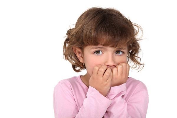 گفتار درمانگر کیست؟